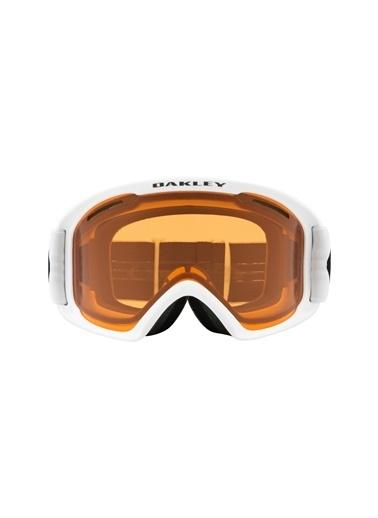 Oakley Oakley O Frame 2.0 Pro Xl Goggle Beyaz